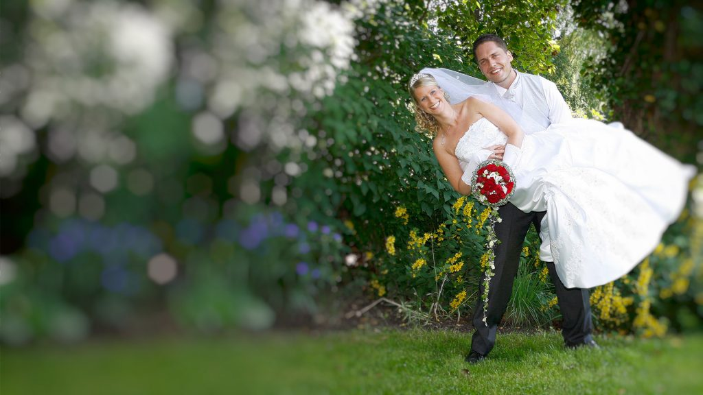 Hochzeitsfotograf Hannover, Fotografenmeister Andreas Hoffmann,