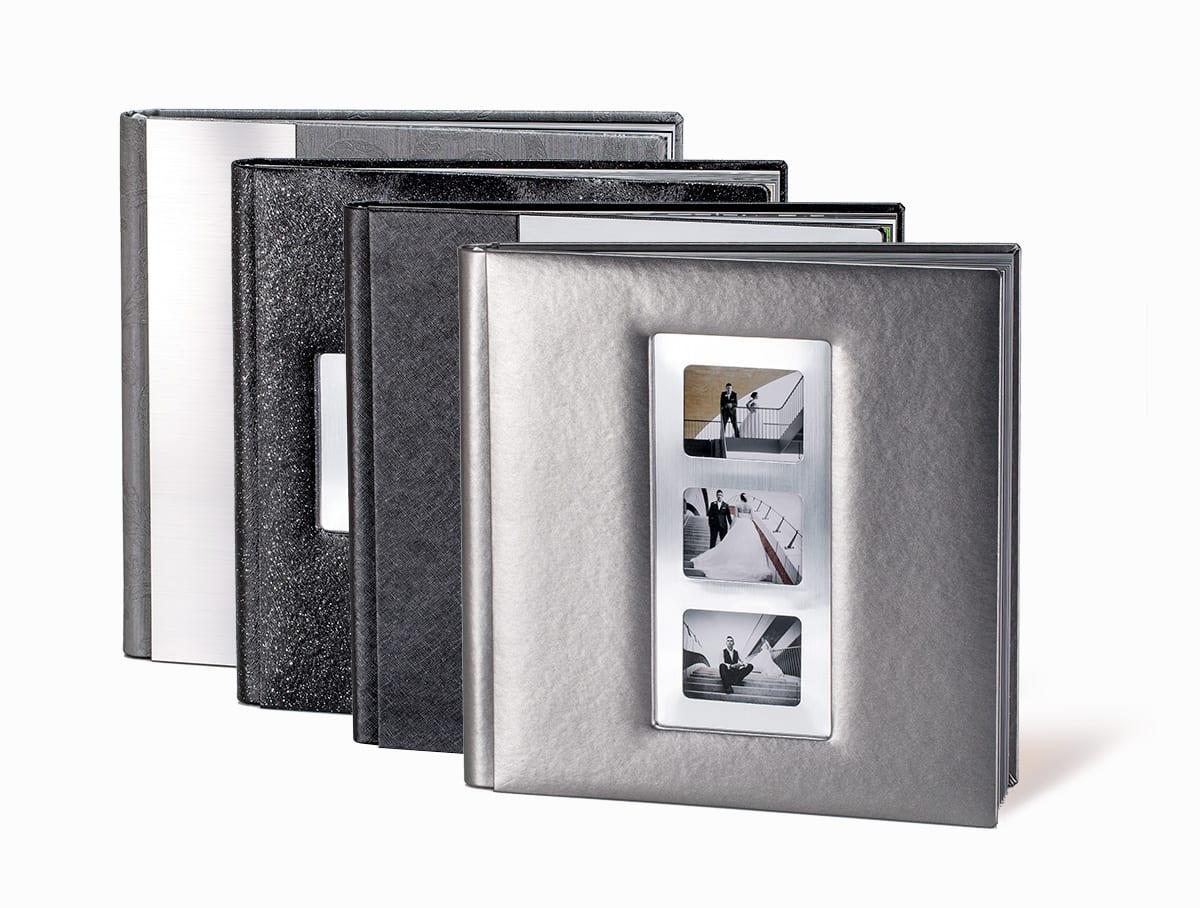 Hochzeitsalbum oder Fotobuch vom Fotografen 5