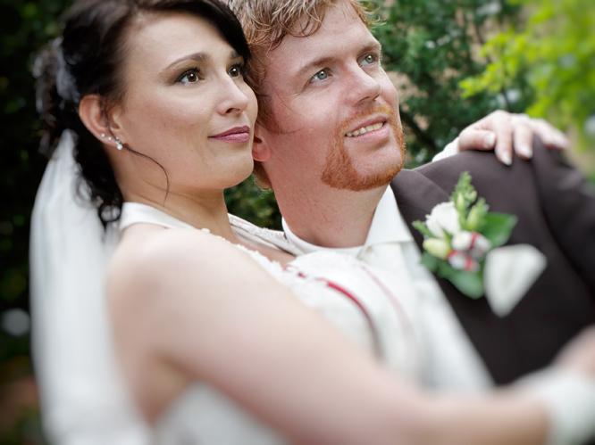 Hochzeitsfotograf hannover hochzeitsfotografie hannover 250