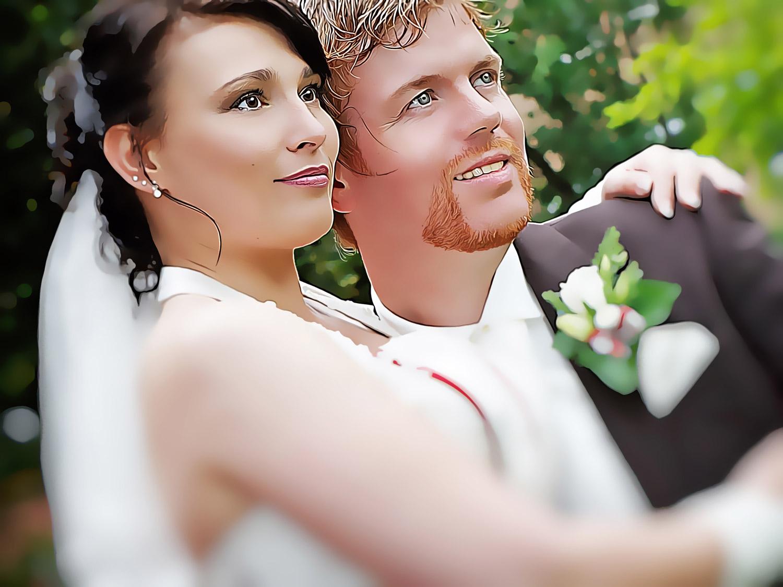 Hochzeitsfotograf hannover hochzeitsfotografie hannover 275