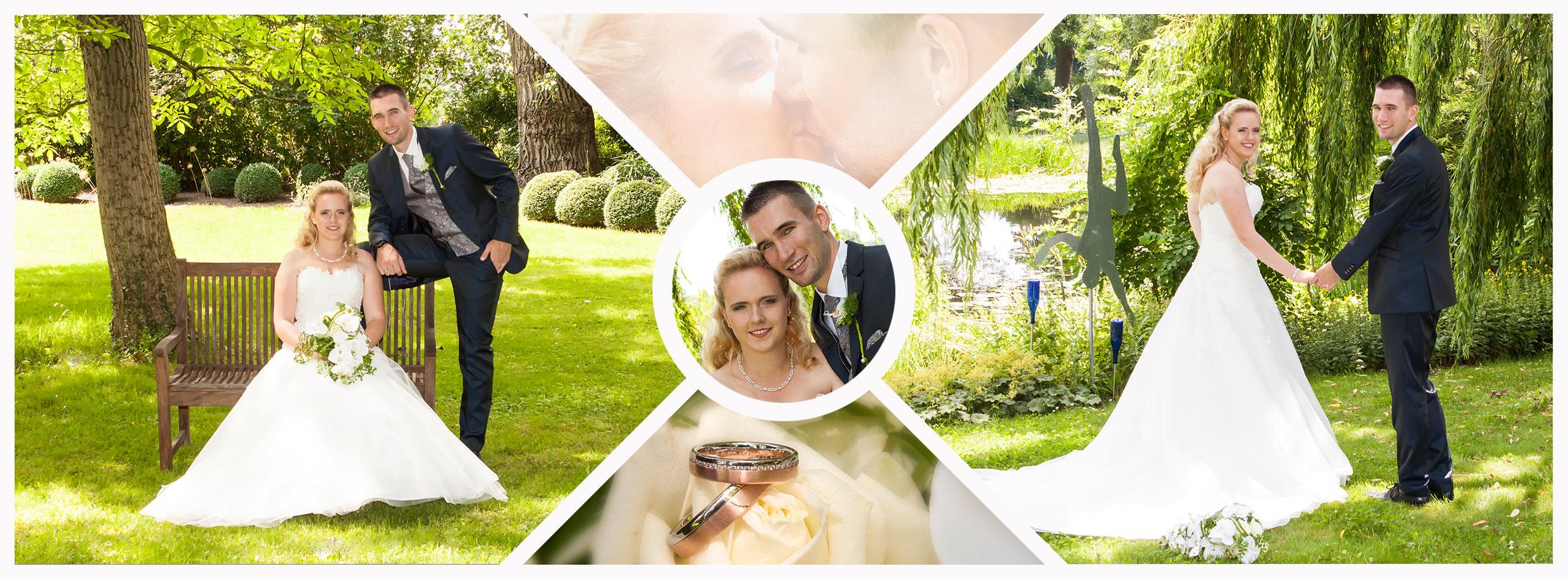 Vom Hochzeitsfotograf Hannover gemachte Hochzeitsbilder vom Brautpaarshooting. Tolle kreative, moderne Hochzeitsbilder vom Fotografenmeister Andreas Hoffmann bekannt als Hochzeitsfotograf Hannover