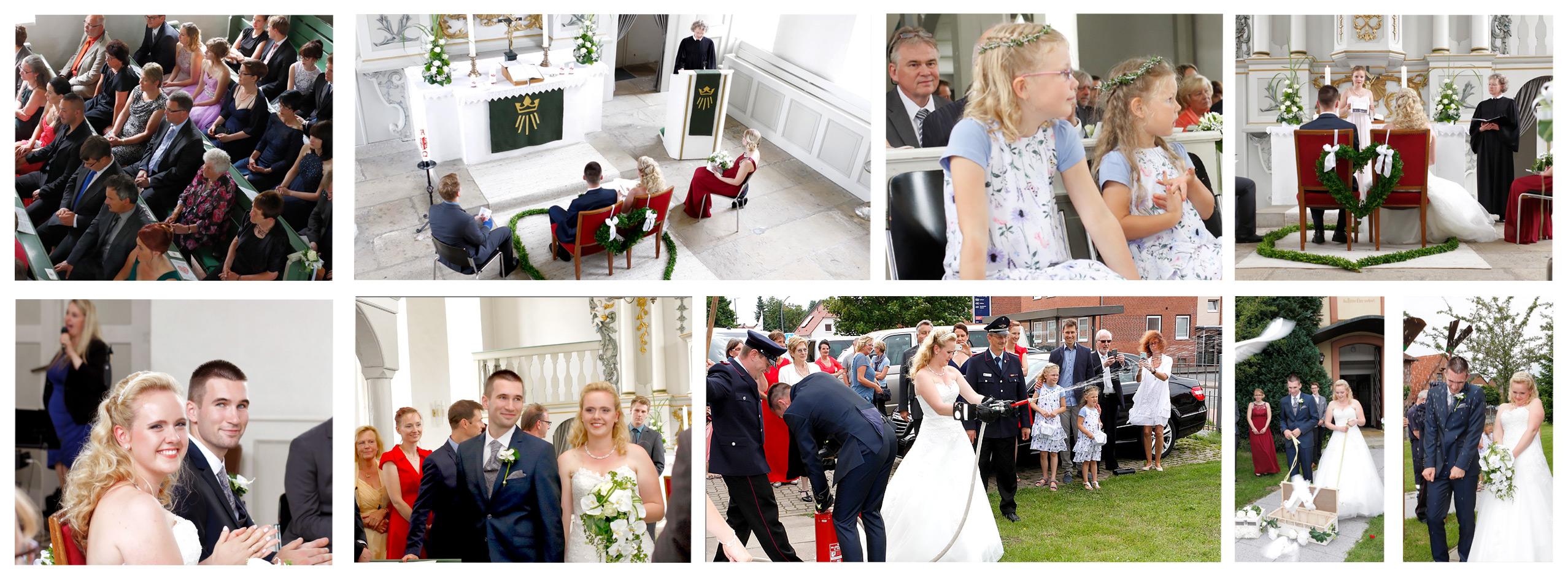Wir fotografieren gerne Ihr Standesamtliche Hochzeitsreportage. Hier sehen Sie einen kleinen Auszug einer Hochzeitsreportage in Hannover. Fotografiert von Wedding-photography24.