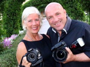 Hochzeitsfotografen-aus-Hannover Andreas Hoffmann und Birgit Koep