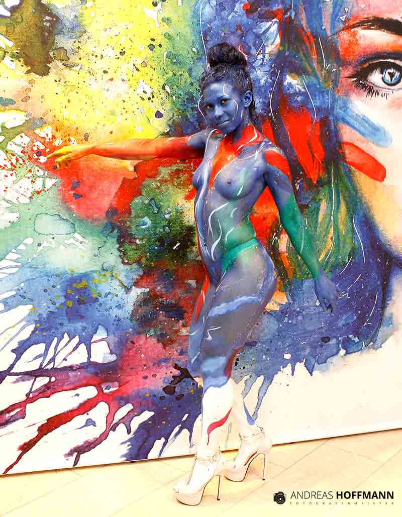 faszination-Bodypainting-Hoffmann-Andreas 05