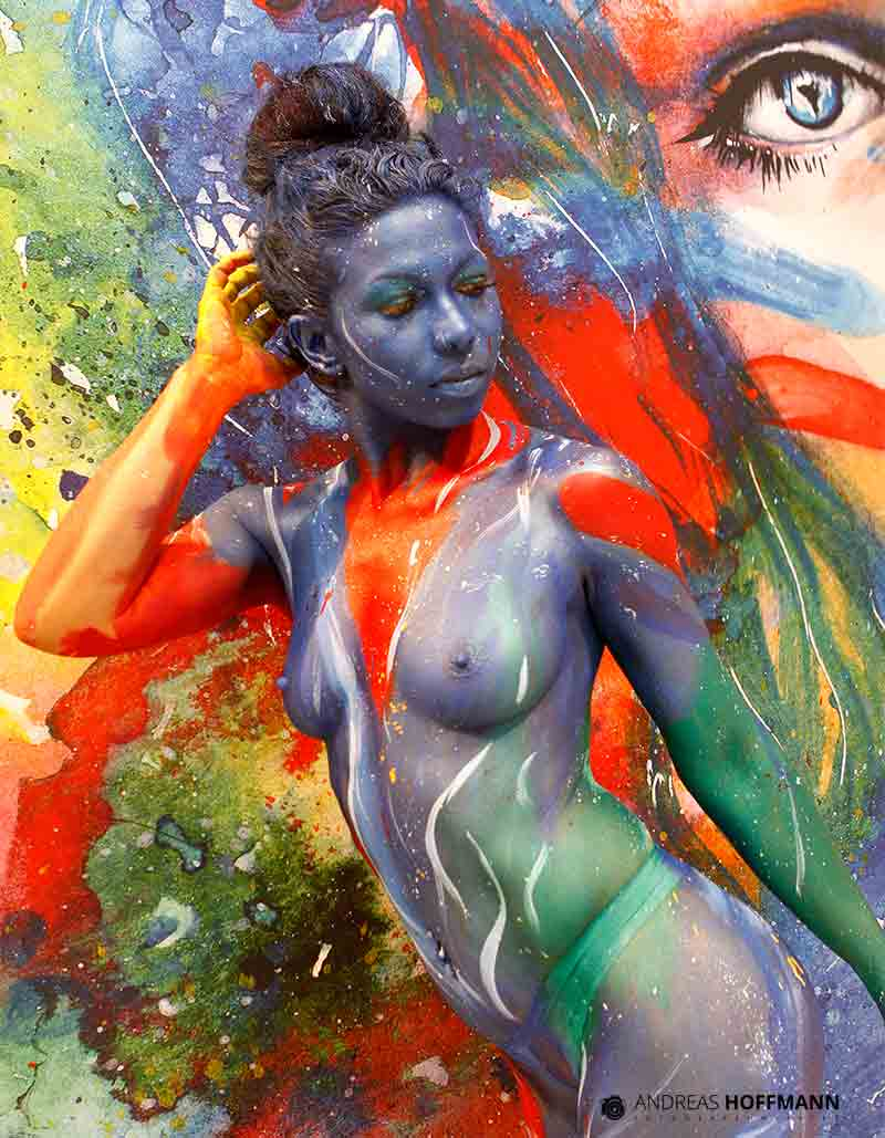 faszination-Bodypainting-Hoffmann-Andreas 06