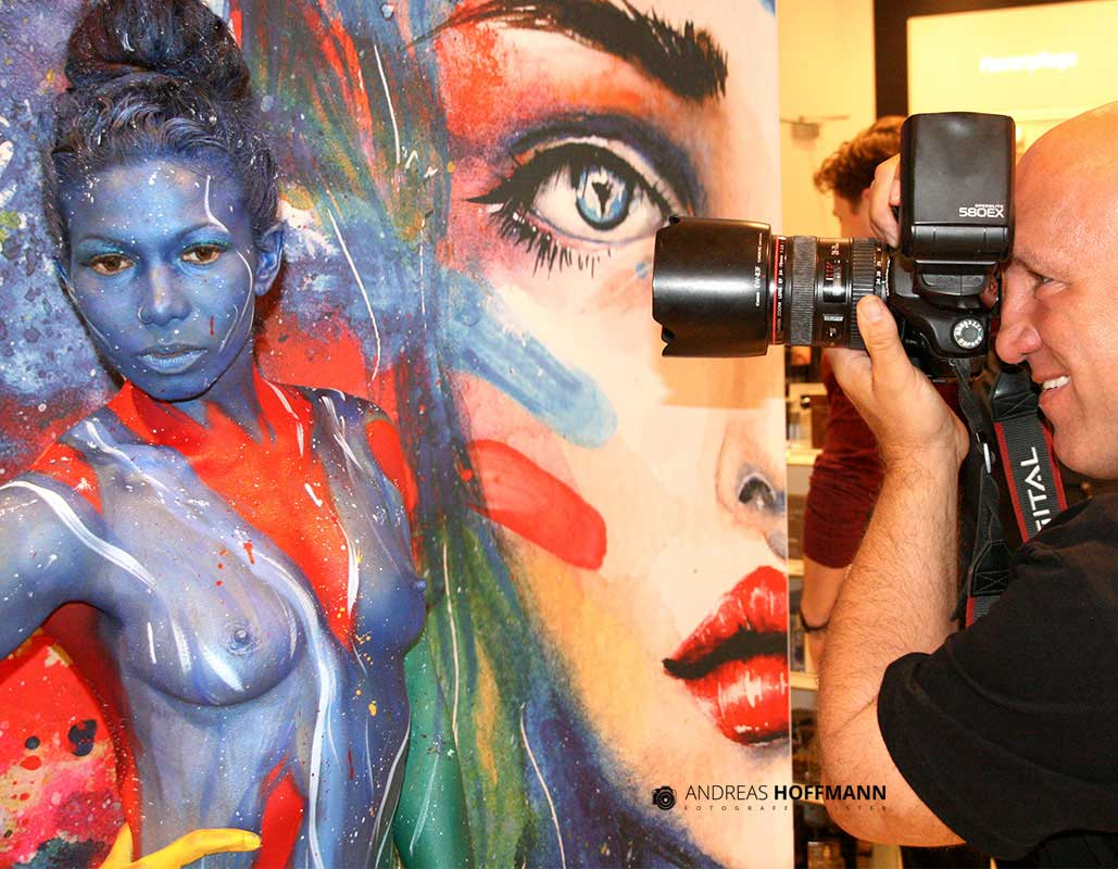 faszination-Bodypainting-Hoffmann-Andreas Fotografenmeister 10