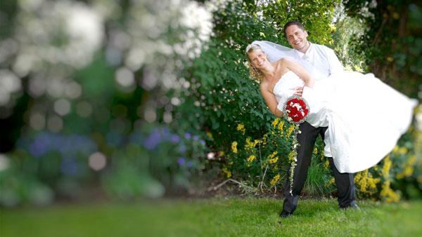 Hochzeitsfotograf hannover hochzeitsfotografie hannover