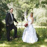 Hochzeitstrends-2018-Tipps-und-Trends