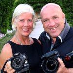 Hochzeitsfotograf Hannover Erfahrungen Bewertung 3