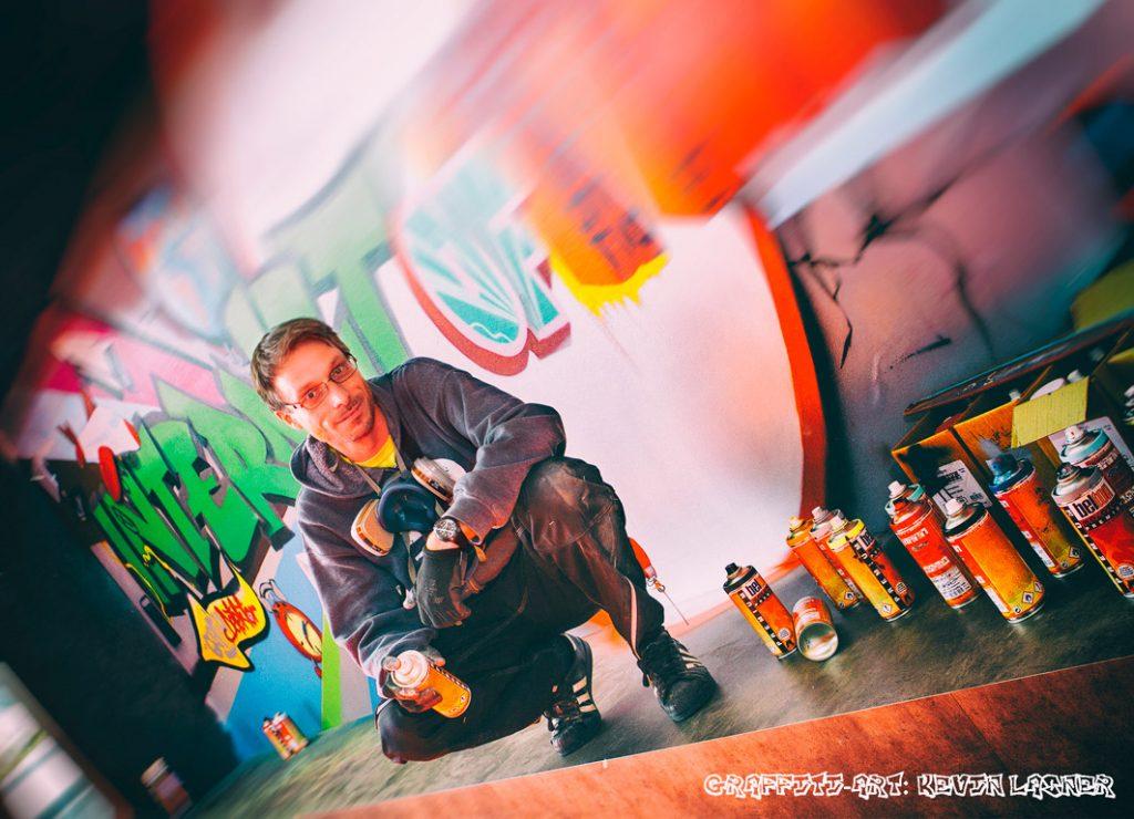 Künstlerportrait-Hannover-Fotograf-Hannover-01