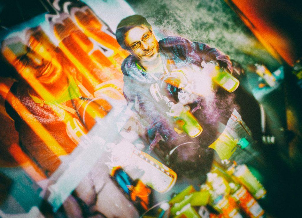 Künstlerportrait-Hannover-Fotograf-Hannover-04