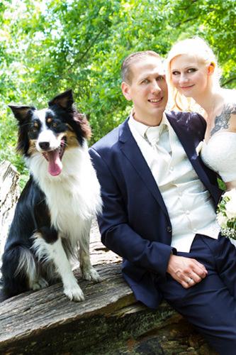 hundefotograf hannover hundefotografie hunde fotoshooting-17