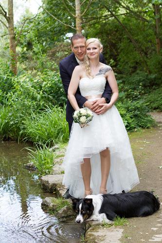 hundefotograf hannover hundefotografie hunde fotoshooting-18