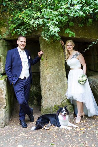 hundefotograf hannover hundefotografie hunde fotoshooting-21