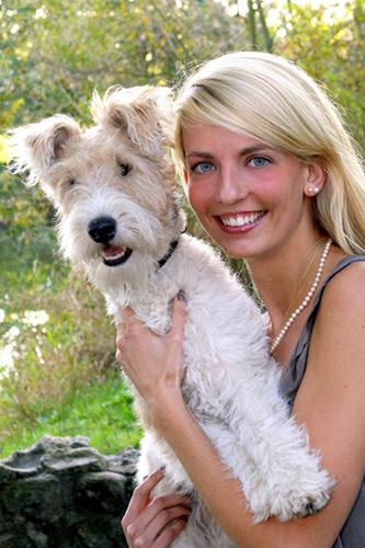 hundefotograf hannover hundefotografie hunde fotoshooting-22