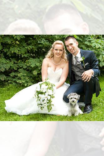 hundefotograf hannover hundefotografie hunde fotoshooting-23