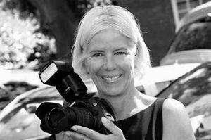 Birgit Koep Fotografin