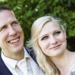 hochzeitsfotograf Neustadt am Rübenberge Hochzeitsfotos Neustadt am Rübenberge Preis bester 007