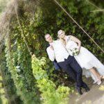 hochzeitsfotograf Neustadt am Rübenberge Hochzeitsfotos Neustadt am Rübenberge Preis bester 008