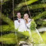 hochzeitsfotograf Neustadt am Rübenberge Hochzeitsfotos Neustadt am Rübenberge Preis bester 009