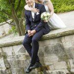 hochzeitsfotograf Neustadt am Rübenberge Hochzeitsfotos Neustadt am Rübenberge Preis bester 011