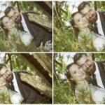 hochzeitsfotograf Neustadt am Rübenberge Hochzeitsfotos Neustadt am Rübenberge Preis bester 018