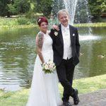 hochzeitsfotograf Neustadt am Rübenberge Hochzeitsfotos Neustadt am Rübenberge Preis bester 020