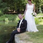 hochzeitsfotograf Neustadt am Rübenberge Hochzeitsfotos Neustadt am Rübenberge Preis bester 021