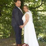 hochzeitsfotograf Neustadt am Rübenberge Hochzeitsfotos Neustadt am Rübenberge Preis bester 025