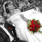 hochzeitsfotograf Neustadt am Rübenberge Hochzeitsfotos Neustadt am Rübenberge Preis bester 034