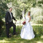 hochzeitsfotograf Neustadt am Rübenberge Hochzeitsfotos Neustadt am Rübenberge Preis bester 037