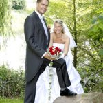 hochzeitsfotograf Neustadt am Rübenberge Hochzeitsfotos Neustadt am Rübenberge Preis bester 039