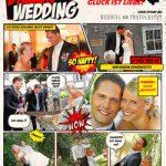 hochzeitsfotograf Neustadt am Rübenberge Hochzeitsfotos Neustadt am Rübenberge Preis bester 040