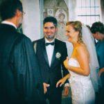 hochzeitsfotograf Neustadt am Rübenberge Hochzeitsfotos Neustadt am Rübenberge Preis bester 041