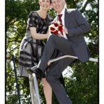 hochzeitsfotograf Neustadt am Rübenberge Hochzeitsfotos Neustadt am Rübenberge Preis bester 047