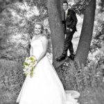 hochzeitsfotograf Neustadt am Rübenberge Hochzeitsfotos Neustadt am Rübenberge Preis bester 048