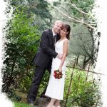 hochzeitsfotograf Neustadt am Rübenberge Hochzeitsfotos Neustadt am Rübenberge Preis bester 056