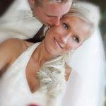 hochzeitsfotograf Neustadt am Rübenberge Hochzeitsfotos Neustadt am Rübenberge Preis bester 058