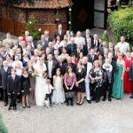 hochzeitsfotograf Neustadt am Rübenberge Hochzeitsfotos Neustadt am Rübenberge Preis bester 060