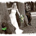 hochzeitsfotograf Neustadt am Rübenberge Hochzeitsfotos Neustadt am Rübenberge Preis bester 061