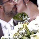 hochzeitsfotograf Neustadt am Rübenberge Hochzeitsfotos Neustadt am Rübenberge Preis bester 067