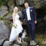 hochzeitsfotograf-Wunstorf-Hochzeitsfotografie-Hochzeitsfotos-0001