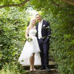 hochzeitsfotograf-Wunstorf-Hochzeitsfotografie-Hochzeitsfotos-0002
