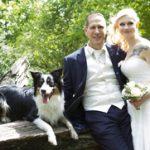 hochzeitsfotograf-Wunstorf-Hochzeitsfotografie-Hochzeitsfotos-0003