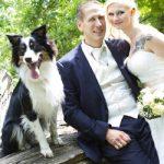 hochzeitsfotograf-Wunstorf-Hochzeitsfotografie-Hochzeitsfotos-0004