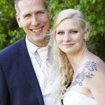 hochzeitsfotograf-Wunstorf-Hochzeitsfotografie-Hochzeitsfotos-0006