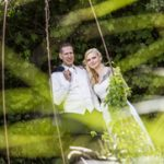 hochzeitsfotograf-Wunstorf-Hochzeitsfotografie-Hochzeitsfotos-0009