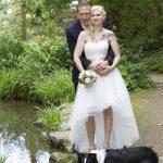 hochzeitsfotograf-Wunstorf-Hochzeitsfotografie-Hochzeitsfotos-0010