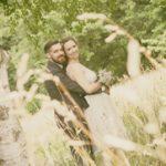 hochzeitsfotograf-Wunstorf-Hochzeitsfotografie-Hochzeitsfotos-0013