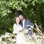 hochzeitsfotograf-Wunstorf-Hochzeitsfotografie-Hochzeitsfotos-0014